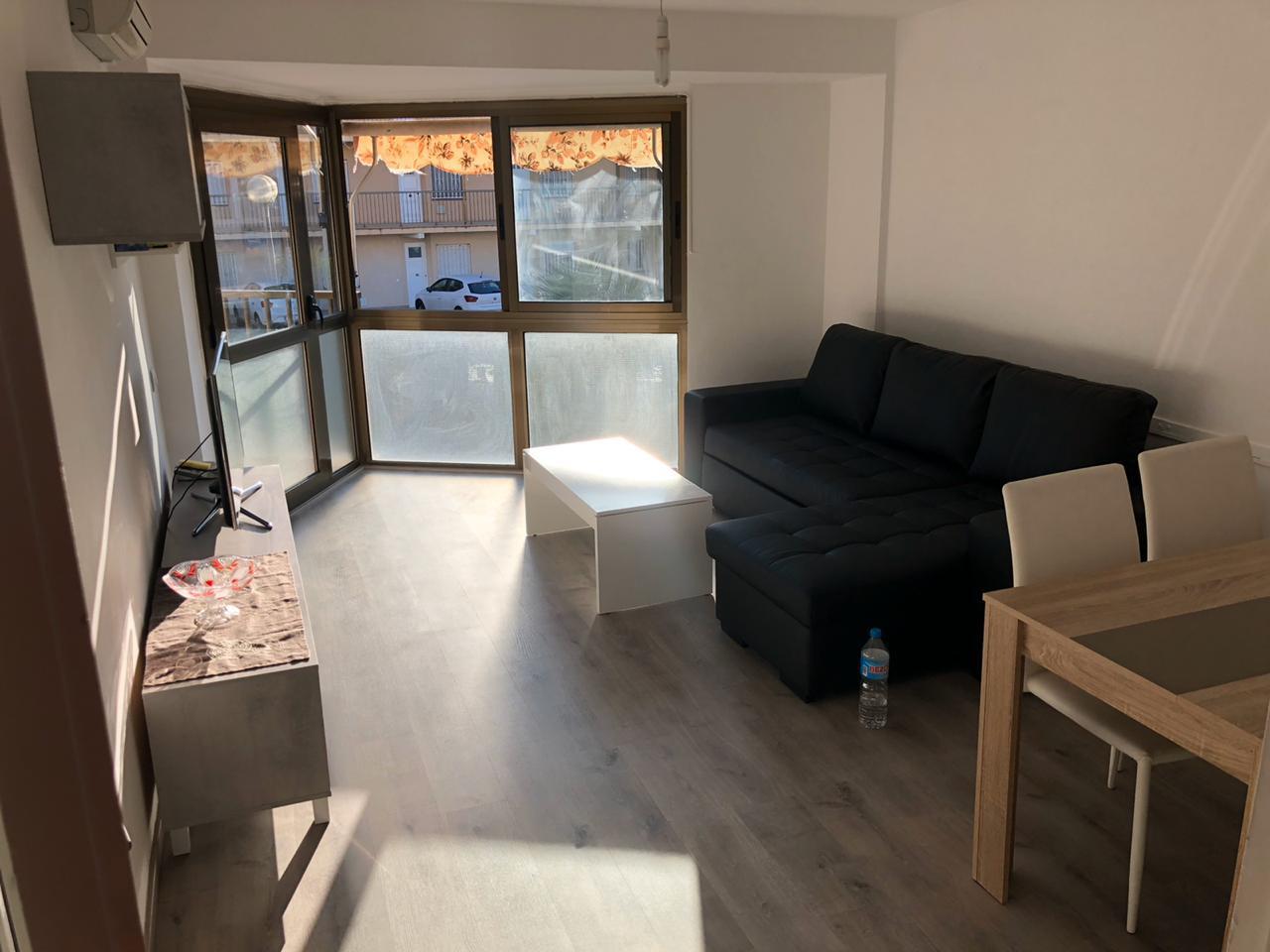 Appartement -                                       Cambrils -                                       2 Schlafzimmer -                                       0 Personen
