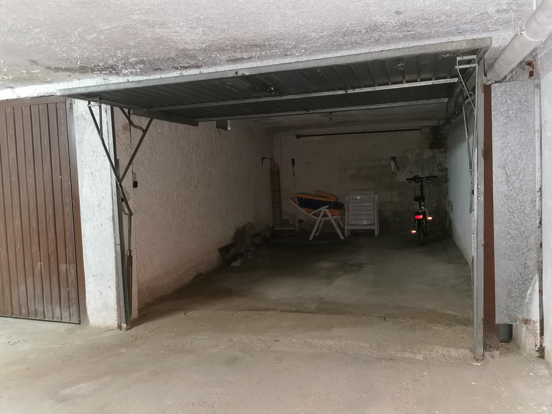 Parkplatz -                               Cambrils -                               0 Schlafzimmer -                               0 Personen